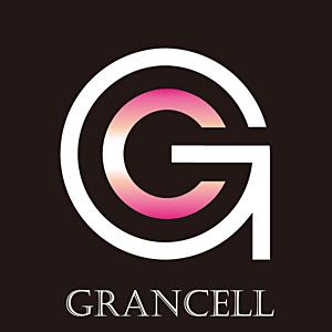 株式会社GRANCELL