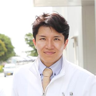Shimizu Yusuke