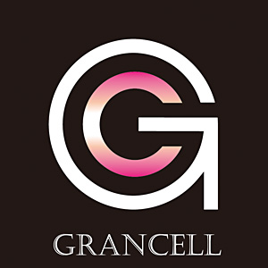 GRANCELL Inc.